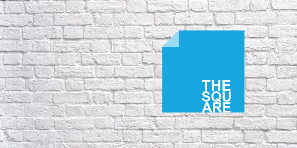 the_square_slider_960x480