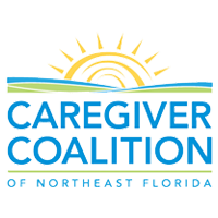 caregiver_coalition