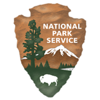 national_park_service