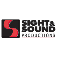 sight_&_sound
