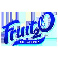 fruit_2o