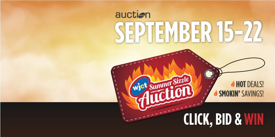 auction-slider