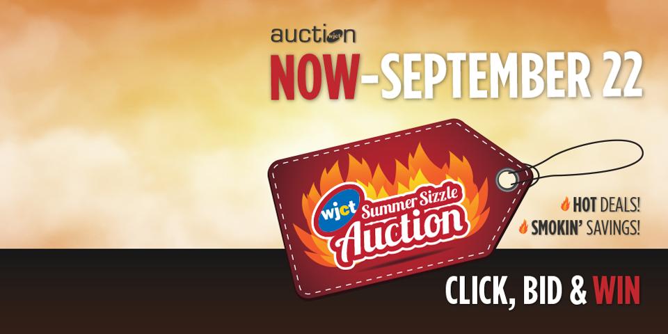 auction-slider_03