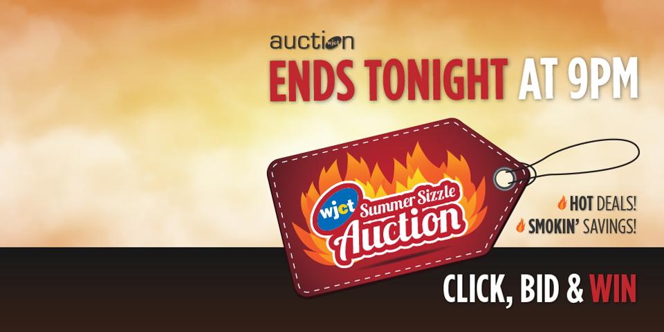 auction-slider_04