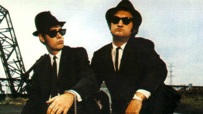 bh_blues_brothers