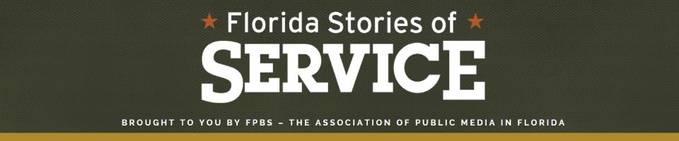 fl_stories_of_service_header_01