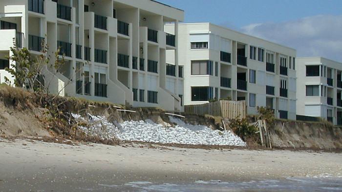 florida_coast_erosion