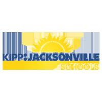 KIPP: Jacksonville School