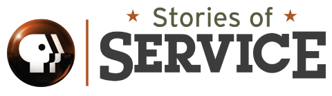 stories_of_service_01