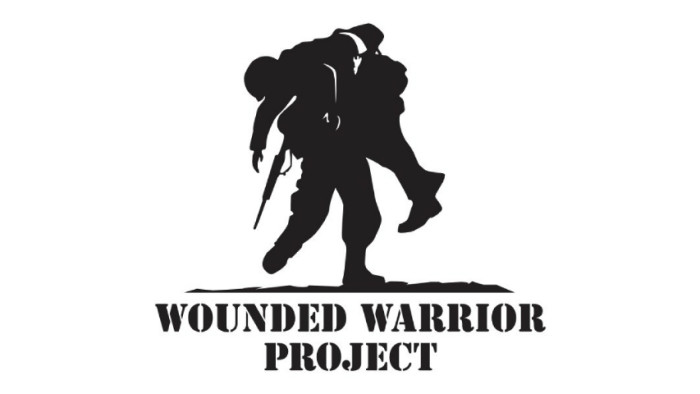 wounded_warrior_fcc
