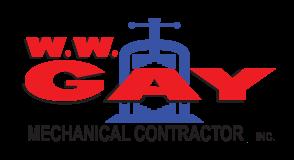 wwgay_logo