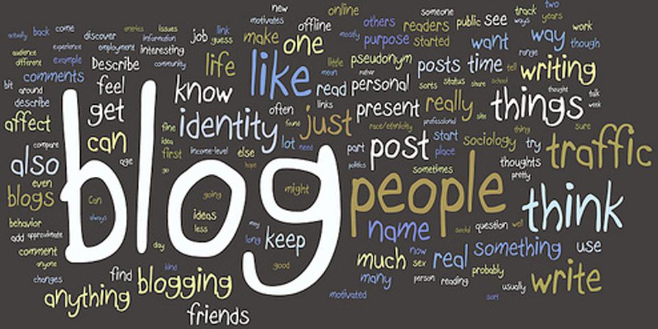 technology_blog_post_1_960x480