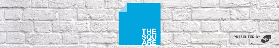 the-square-header_04