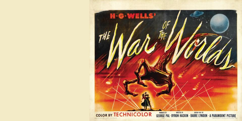 war_of_the_worlds_slider