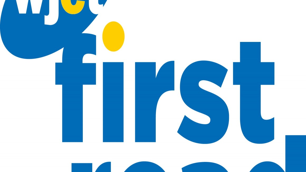 wjct_first-read_logo_color_c