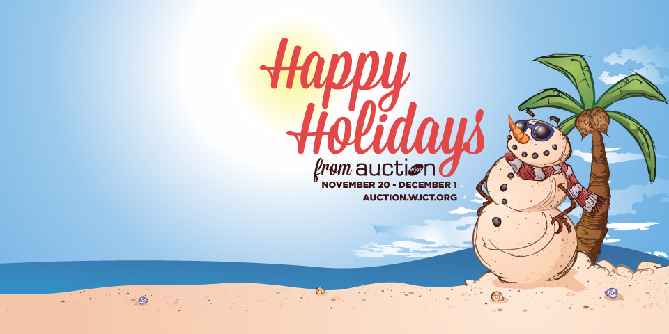holiday_auction-slider_01