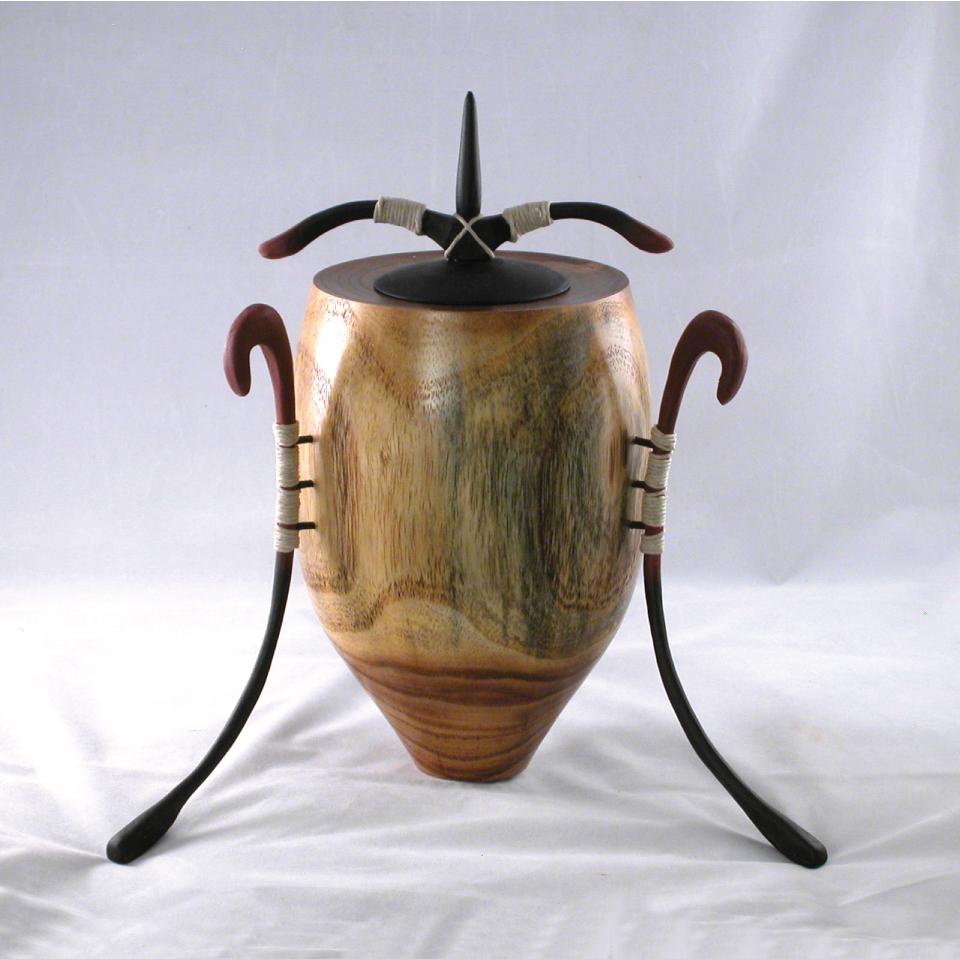bill_beck-hollow_form_urn_28
