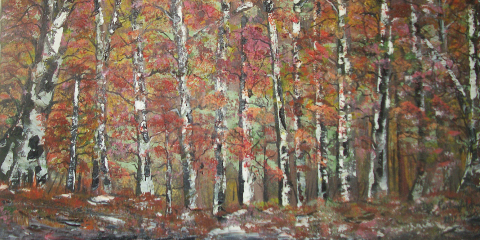 charles_pesterfield-into_the_woods_960x480