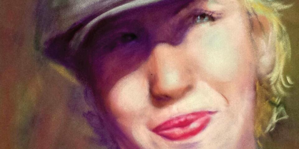 cynthia_pierson-anna_smiles_960x480