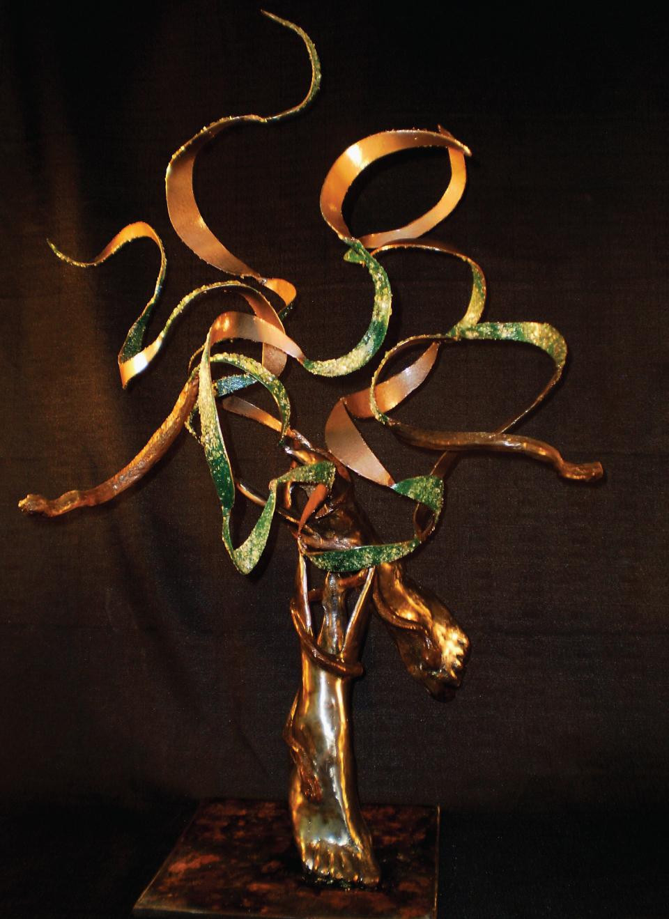 diana_shepherd-snake_dancer