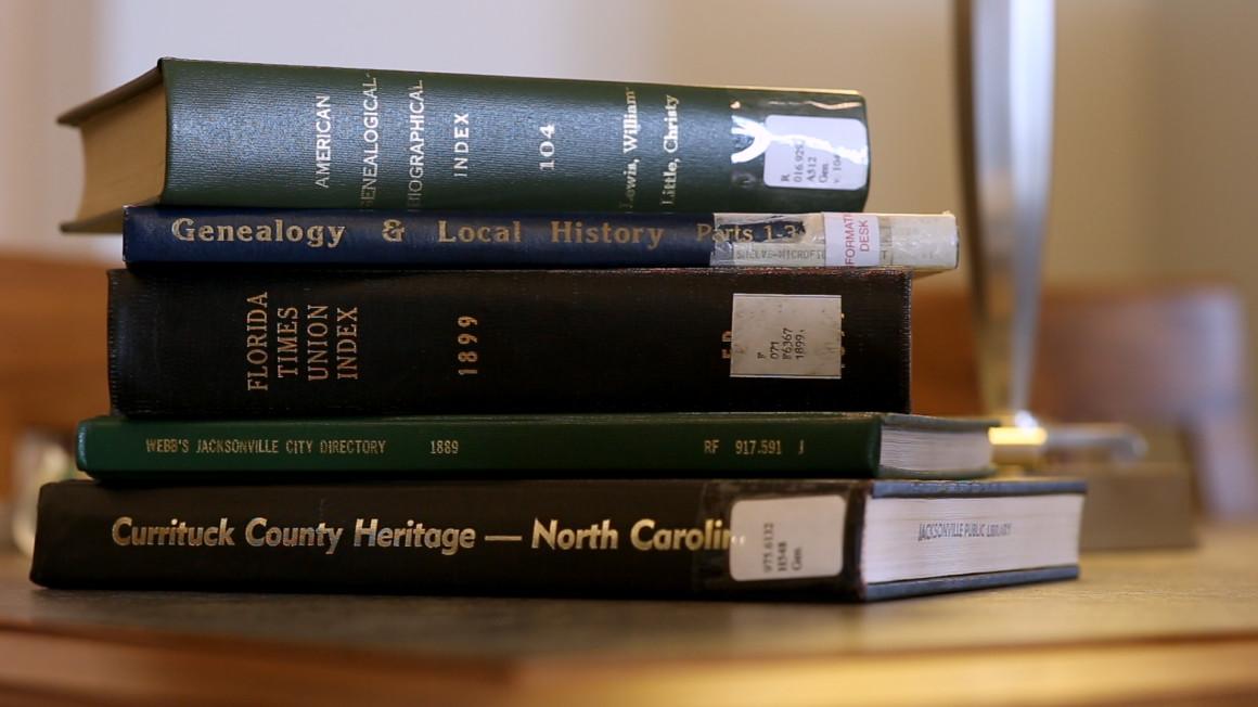 jacksinville_public_library