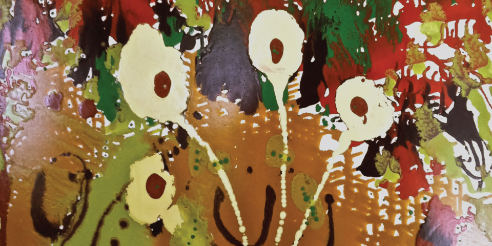 jerry_albert-flowers_in_a_vase_1_960x480