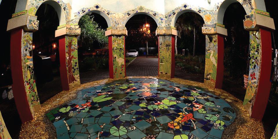 kate_garcia_rouh-yacht_basin_park_gazebo_mosaic_960x480