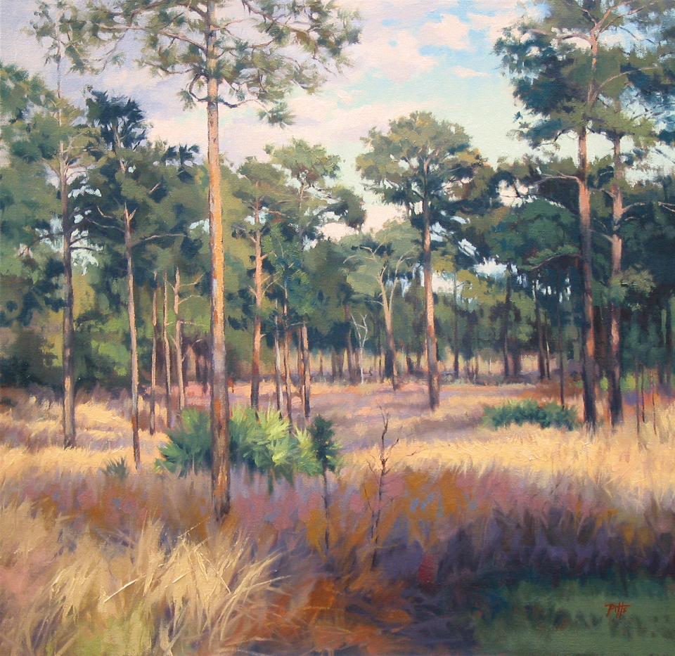 randy_pitts-in_the_woods_of_wekiwa
