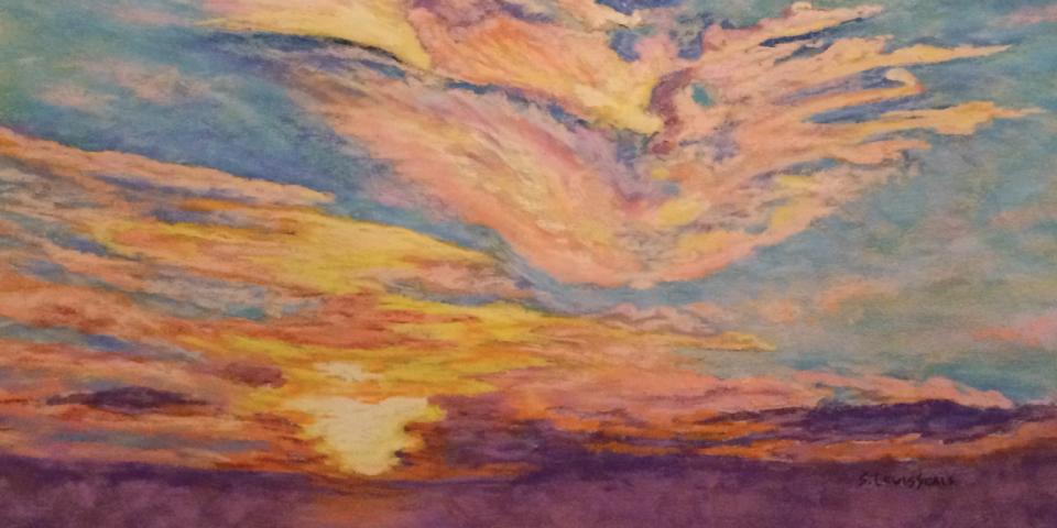 sherri_lewis_seals-cotton_candy_sunset_960x480