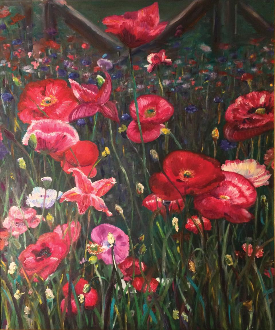 abby_howard_murphy-poppies