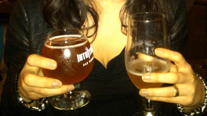 beer_od