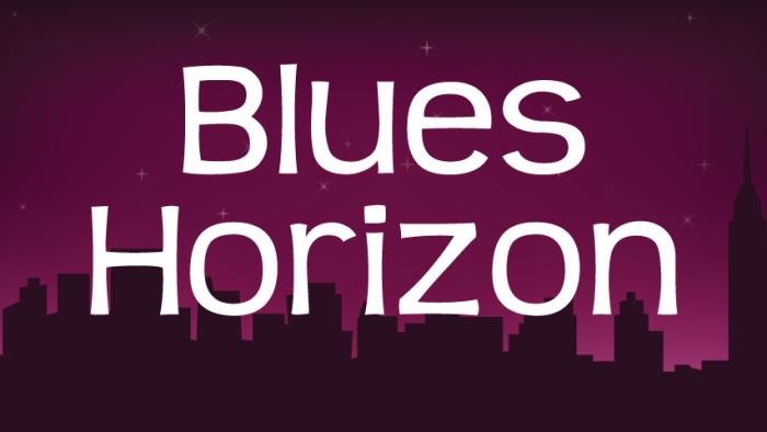 blues_horizon_960x480_web_01