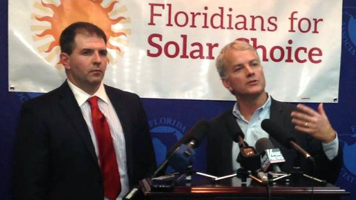 floridians_for_solar_choice_od