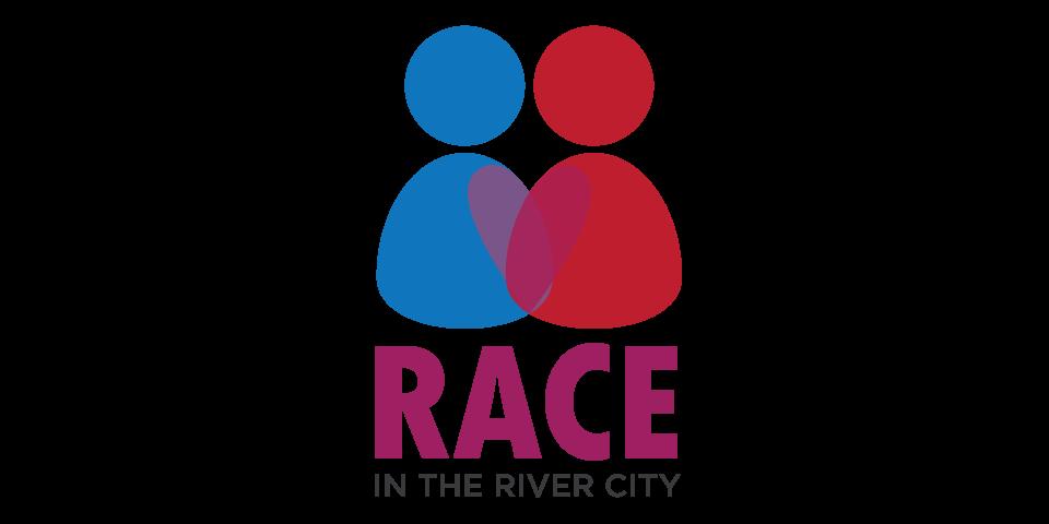 ritrc_event_image_01