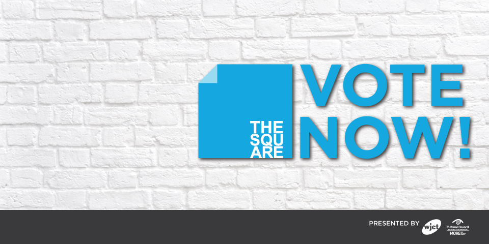 the_square_vote_slider_960x480