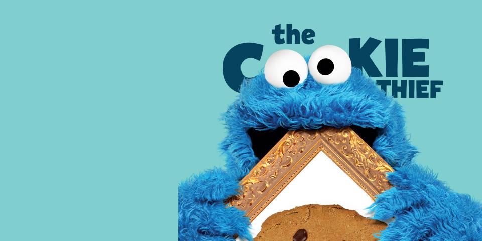 cookie_theif_slider