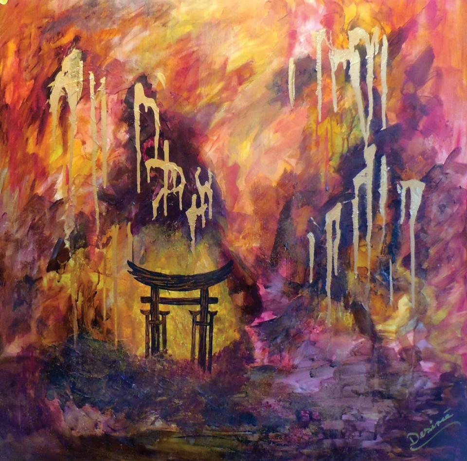 desiree_kantrim-mind_travels