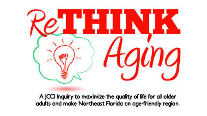 fcc_re-think_aging_jcci_021615_od