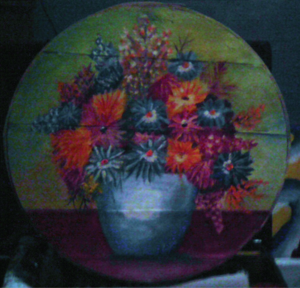 john_taddia-floral_on_wood