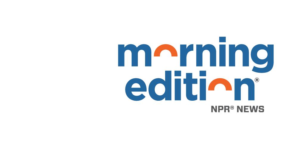 morning_edition_slider