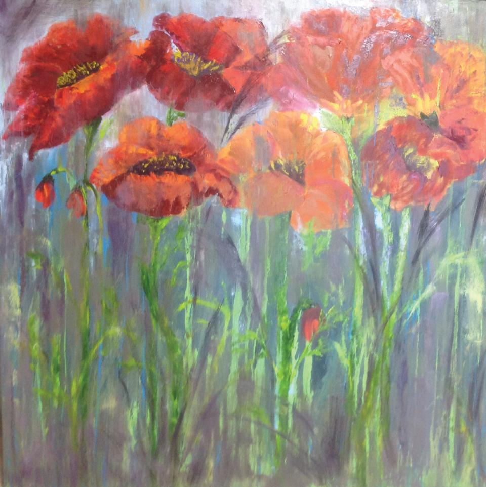 paula_felici-proud_poppies