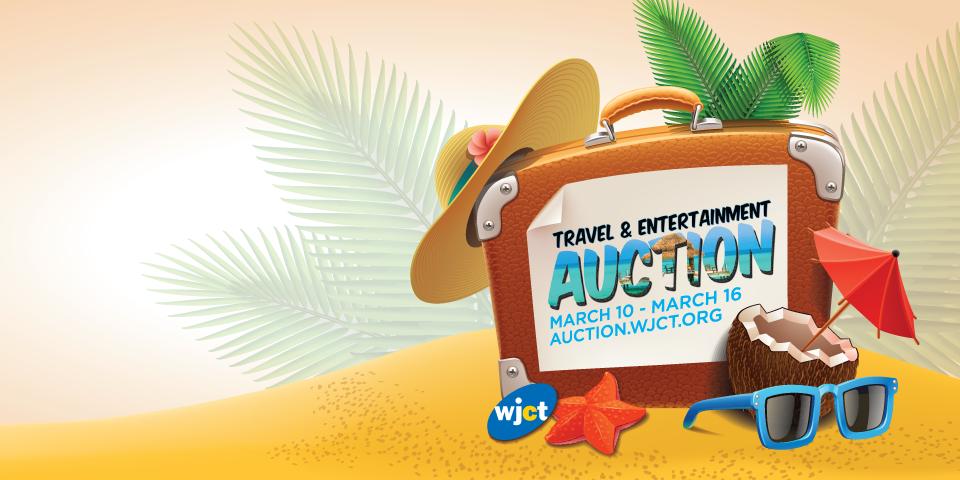travel_auction_slider_01