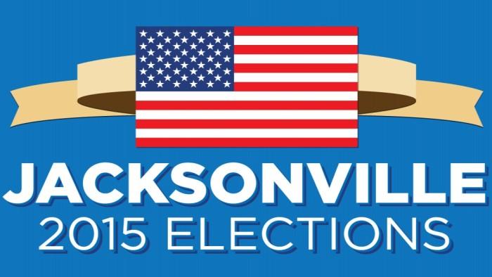 Jacksonville2015Elections