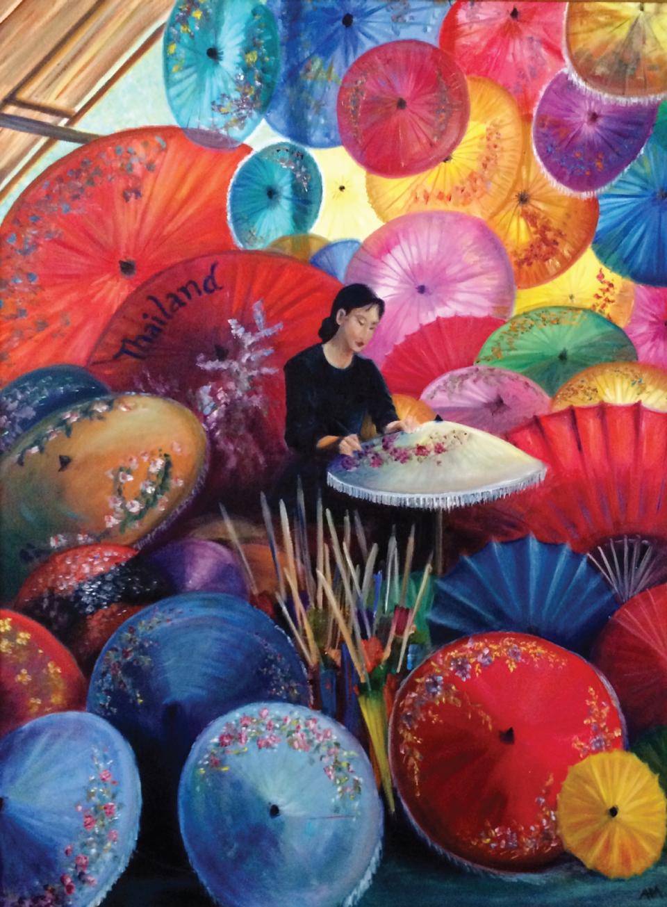 abby_howard_murphy-thai_parasols_01
