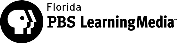 florida_pbs_learning_media_logo