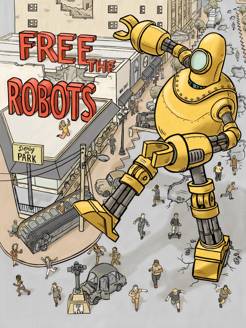 jack_spellman-free_the_robots