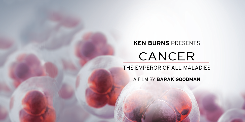 ken_burns_cancer_slider