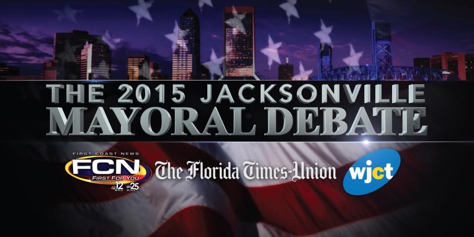 mayoral_debate_2015_event_960x480
