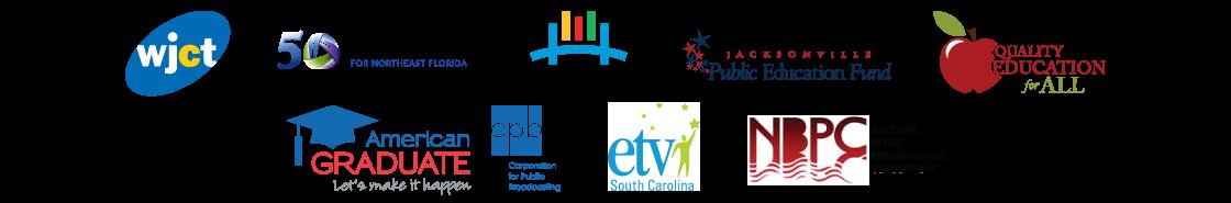 teaching_transformation-sponsors_logos_sm