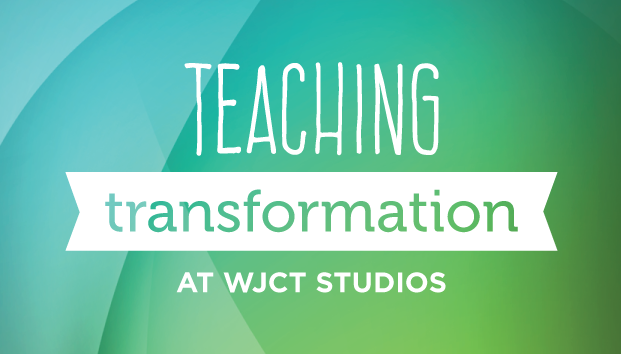 teaching_transformation_640x365